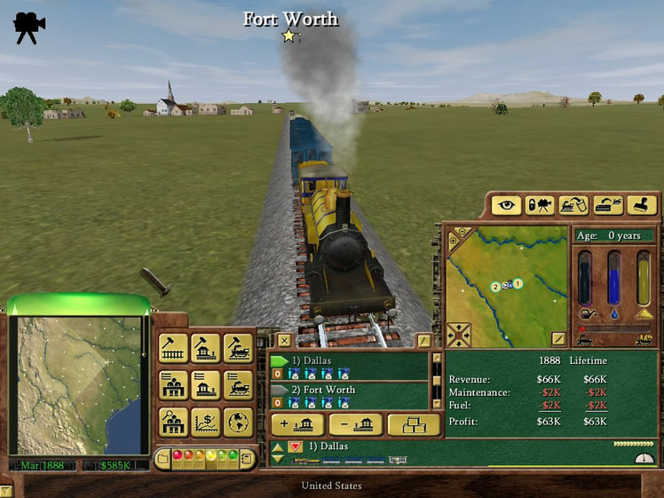 Railroad tycoon 2 platinum 156 patch download Download boredom