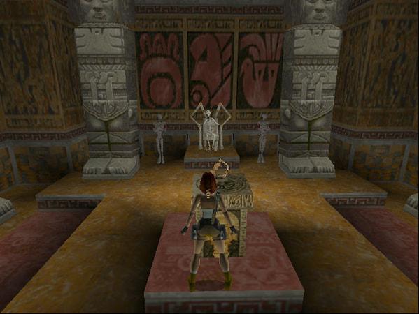 [PC] Tomb Raider Collection - Game phiêu lưu kinh điển 450a02e677c67049867cced89b1aca86d0047f733a3c7f3f714747629cdd3987_product_card_screenshot_600