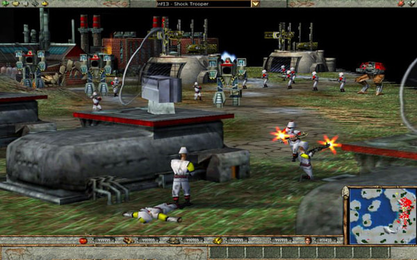 empire earth 2 download full version torrent