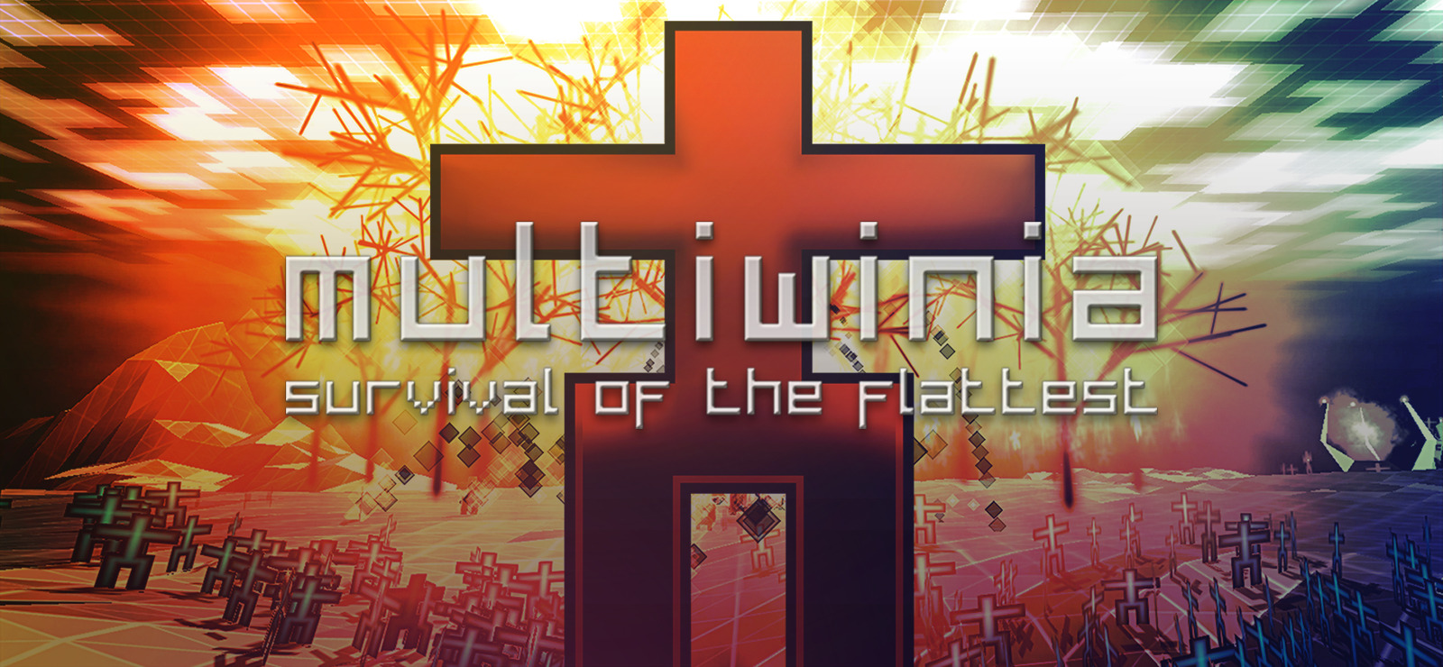 Multiwinia: Survival of the Flattest for PC - GameFAQs Multiwinia: Survival of the Flattest Achievements for Multiwinia: Survival of the Flattest Mods, Maps, Patches