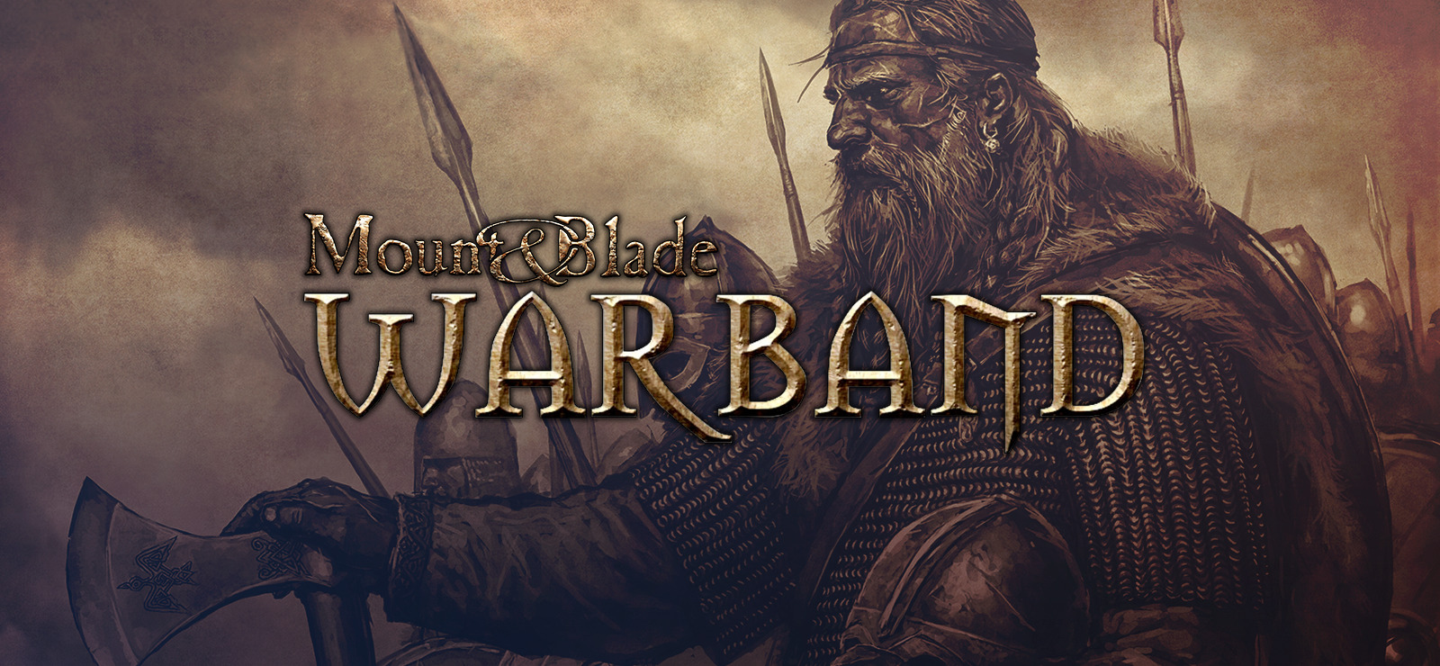 патч для mount and blade warband viking conquest 2.005