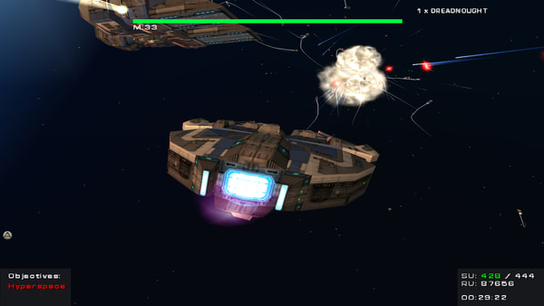 download homeworld 2 full version torrent