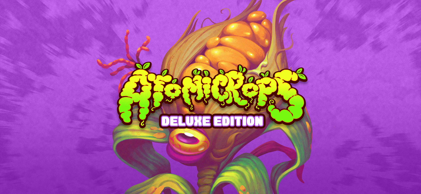 Atomicrops Deluxe Edition-GOG