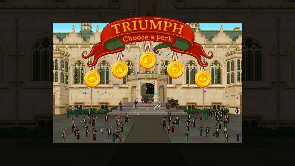 com.gog.1453128328-screenshot