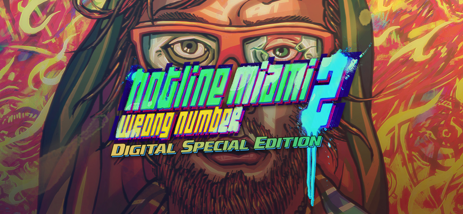 hotline miami 2 wrong number digital special edition on gog com