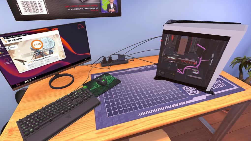 com.gog.2147483071-screenshot