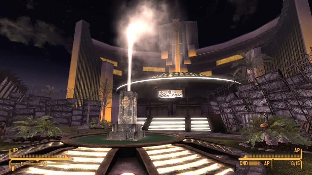 com.gog.1312824873-screenshot