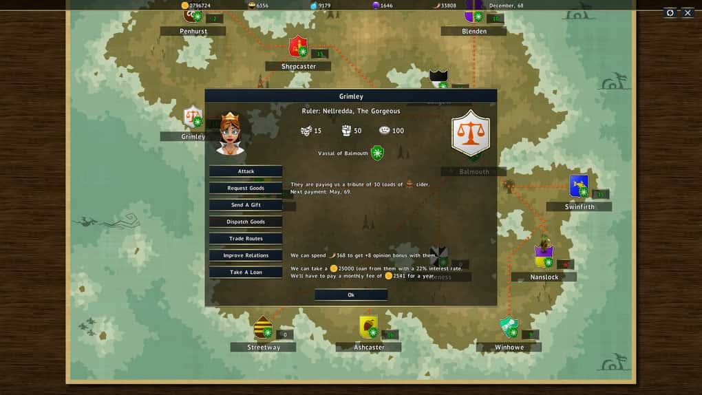 com.gog.1287972541-screenshot