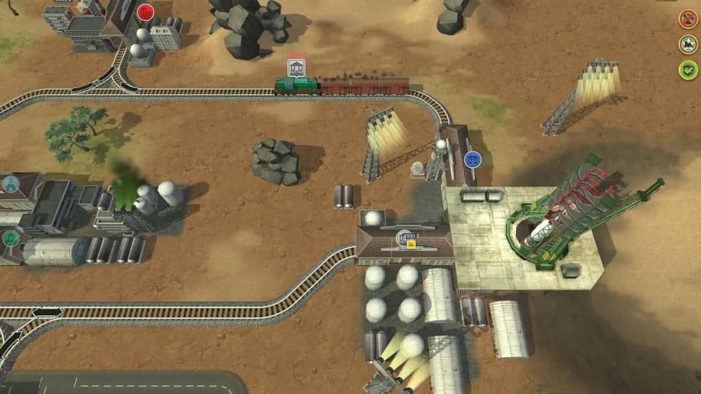 com.gog.1232053269-screenshot