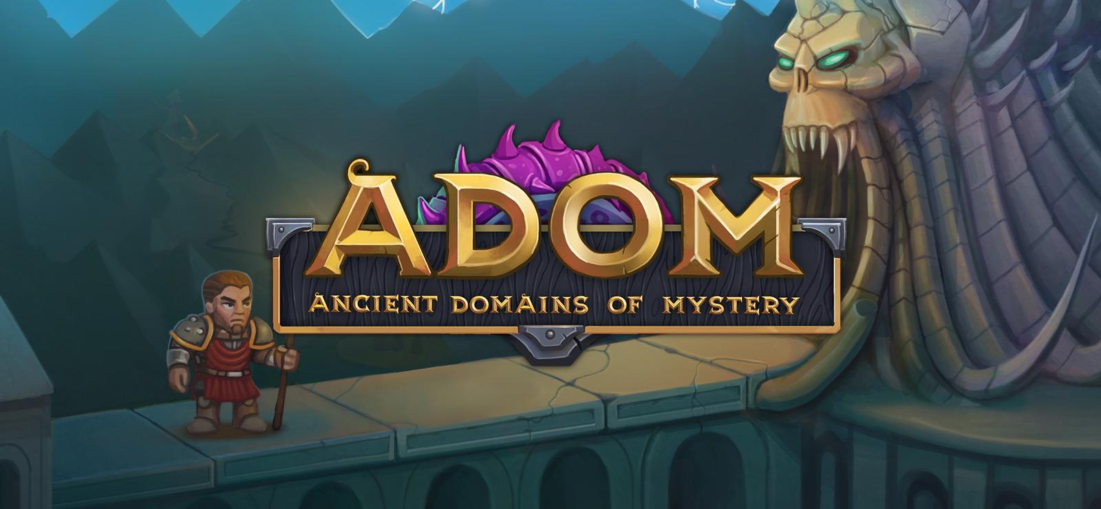 Картинки по запросу Ancient Domains of Mystery
