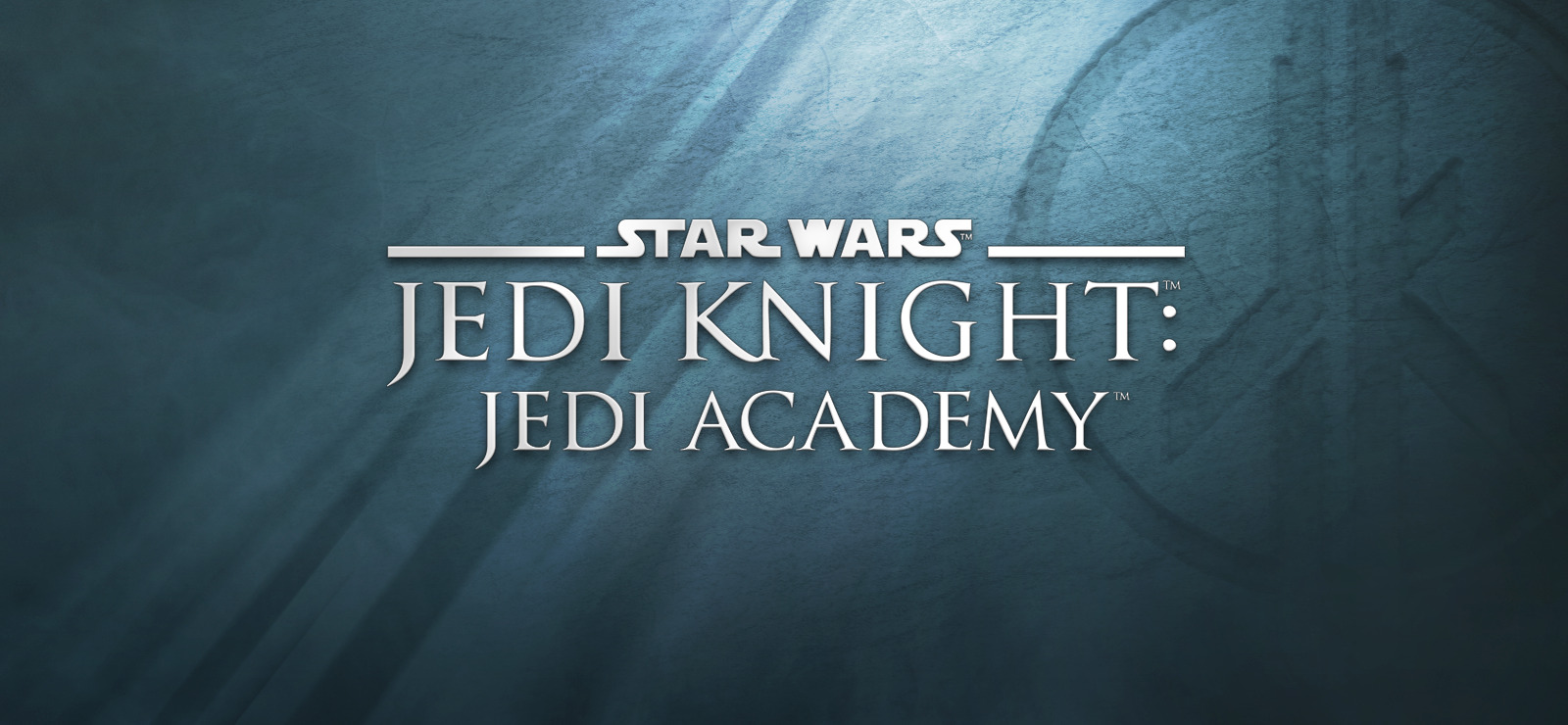 Image result for Star Wars Jedi Knight: Jedi Academy