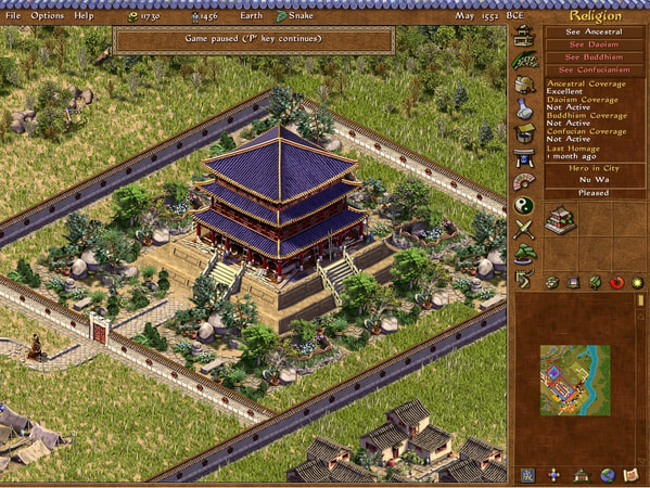 Emperor Rise Of The Middle Kingdom Download Free Download