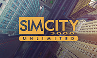 SimCity 3000 Unlimited Logo