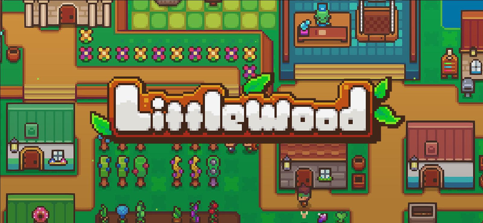 Littlewood-GOG