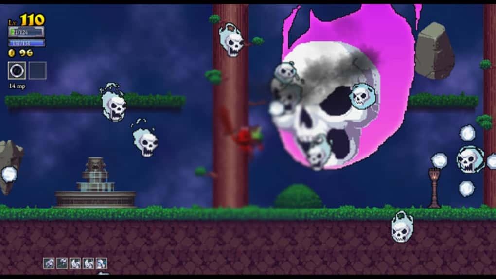 com.gog.1207659242-screenshot