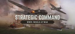 Games on GOG com