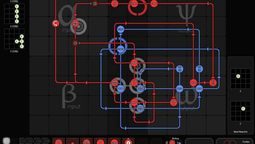 com.gog.1207659018-screenshot