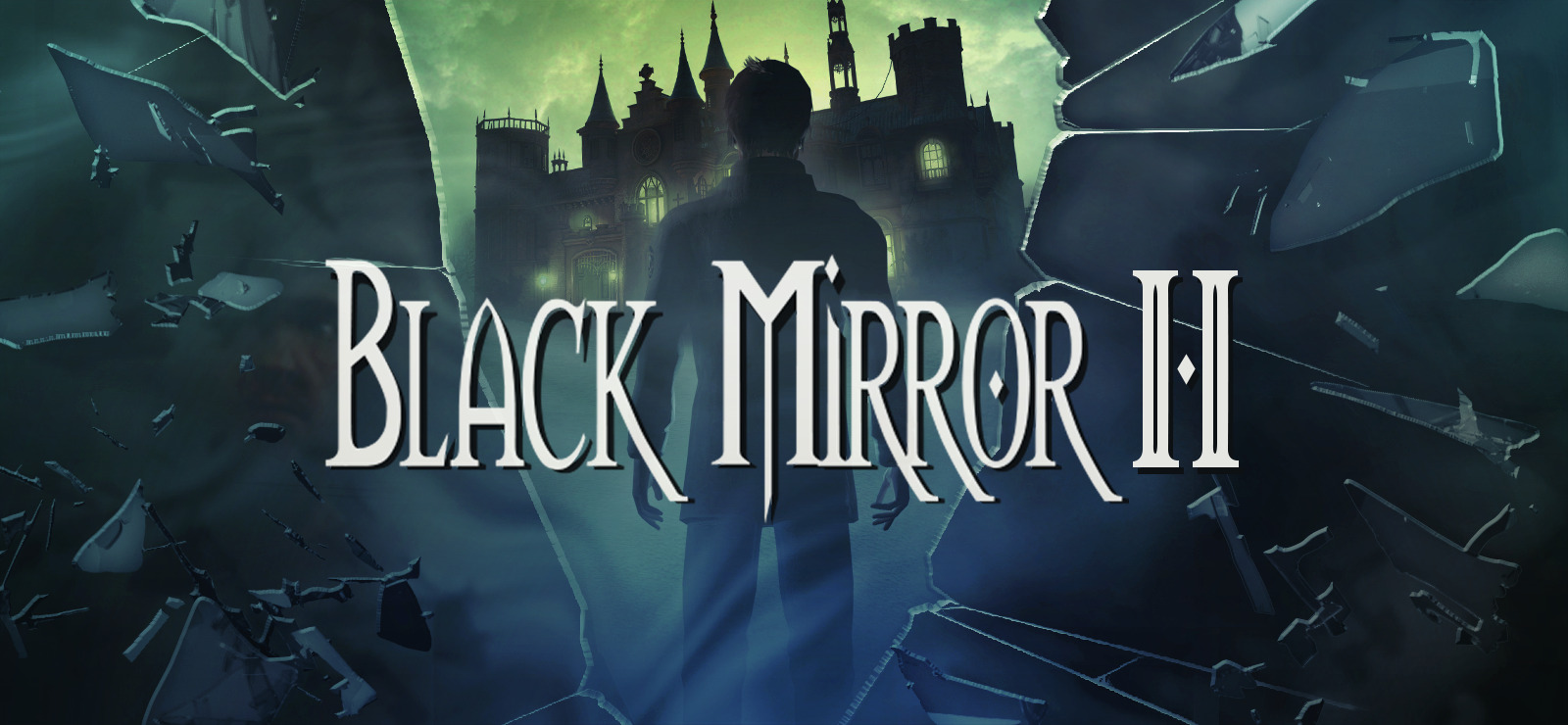 The Black Mirror Game Windows 7 Reversadermcreamcom