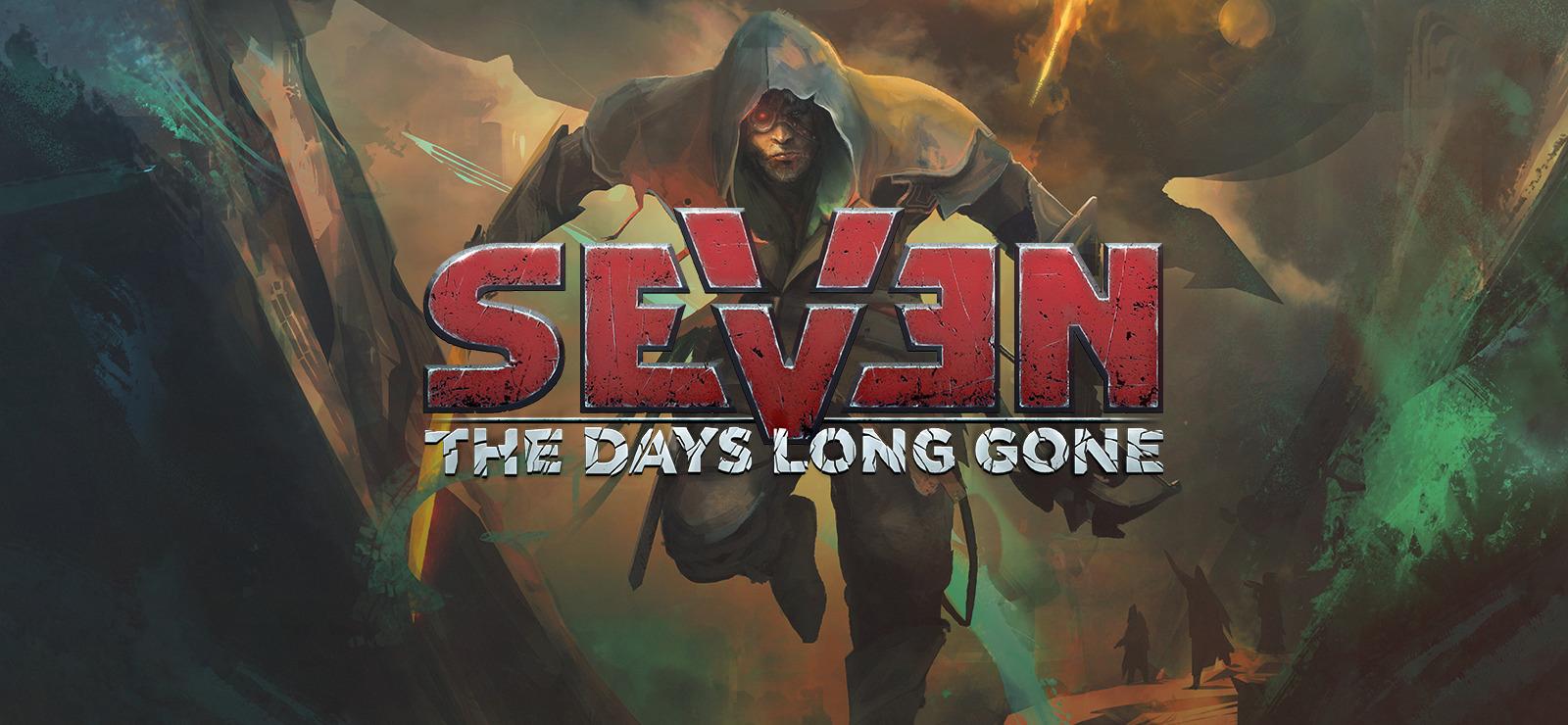 seven sins pc game download