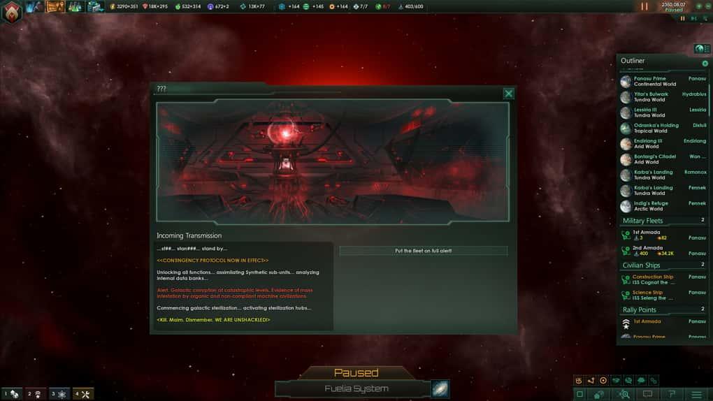 com.gog.1292954230-screenshot