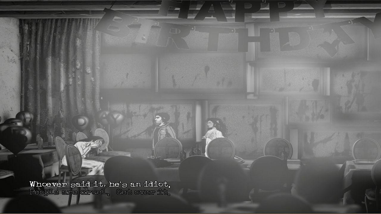 Downfall: Redux [GoG] [2016|Rus|Eng]
