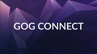 Saints Row on GOG Connect