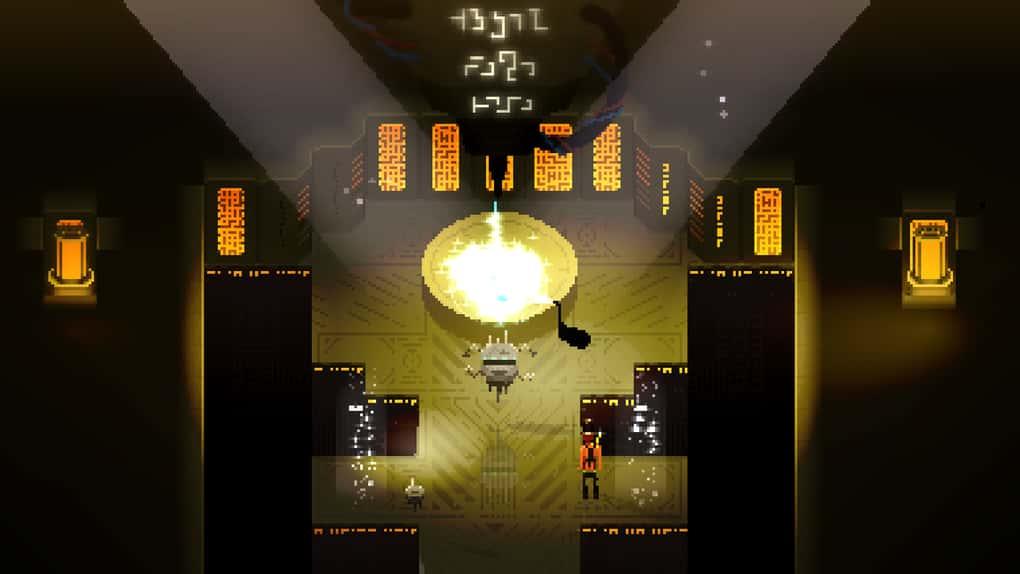 com.gog.1166252453-screenshot