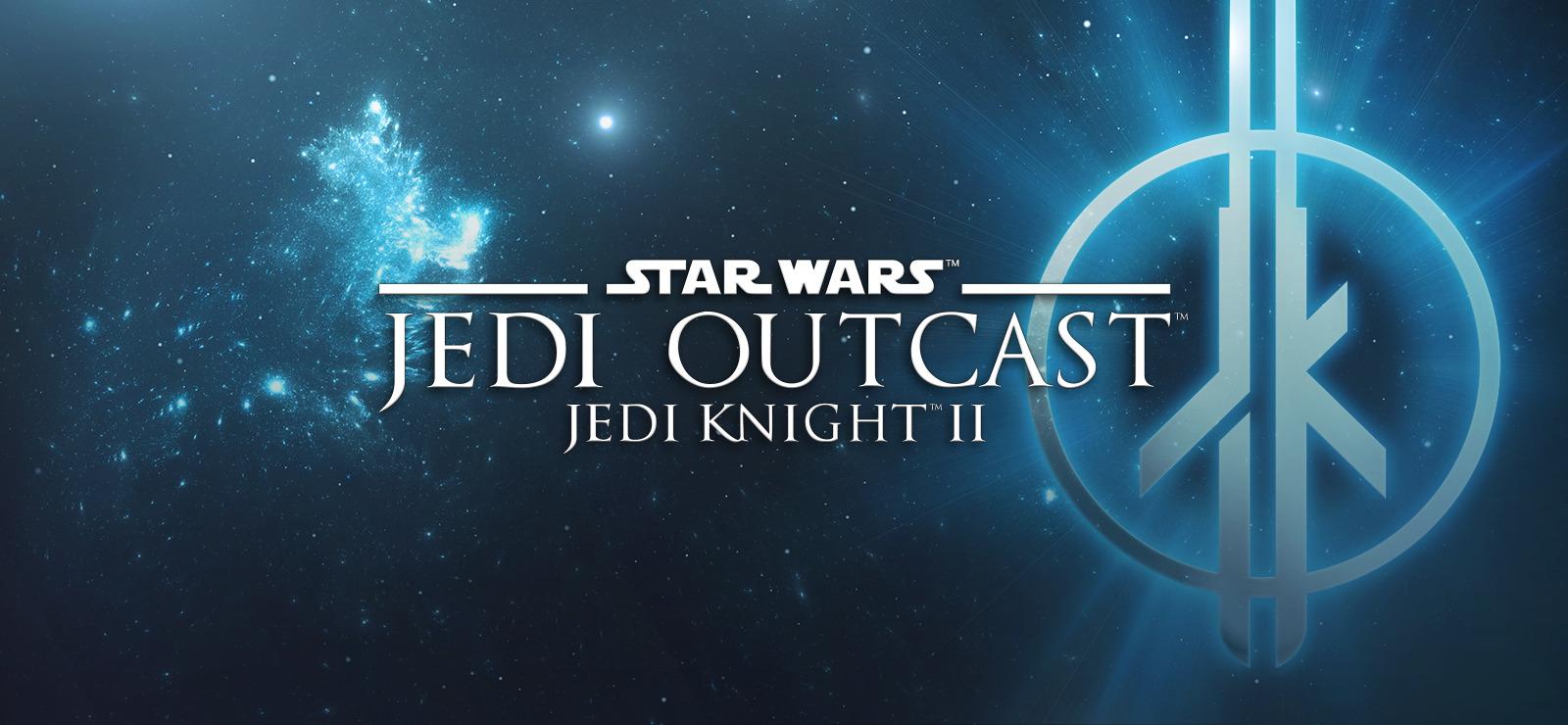 Let S Look At Star Wars Jedi Knight Ii Jedi Outcast The Magnus Kit