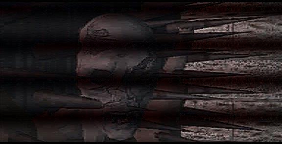 D: The Game screenshot 2