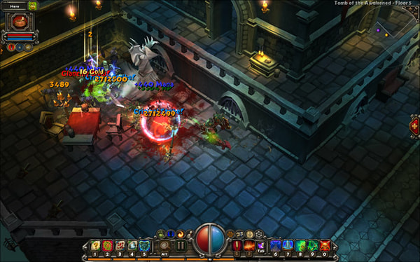 how to download torchlight mods gog