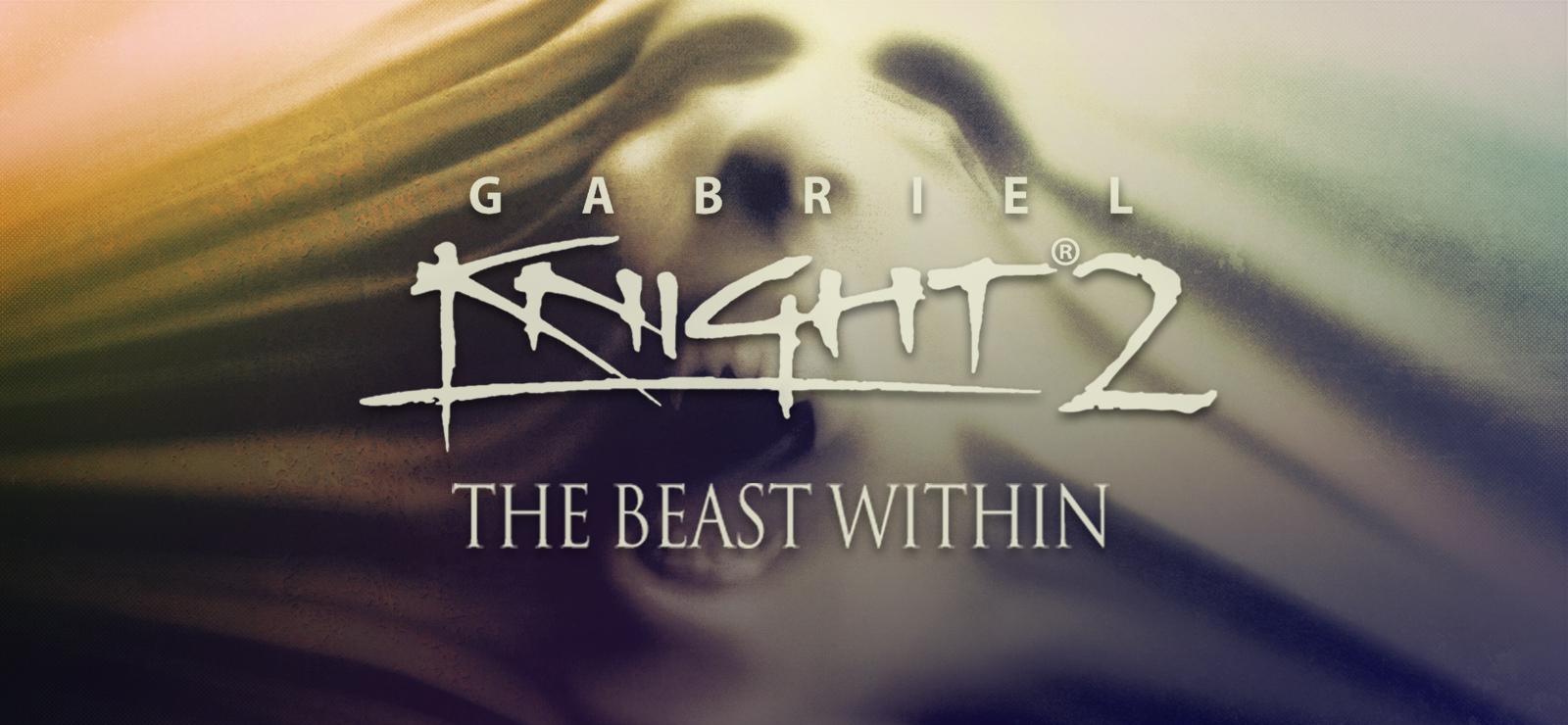 """Résultat de recherche d'images pour """"gabriel knight 2"""""""