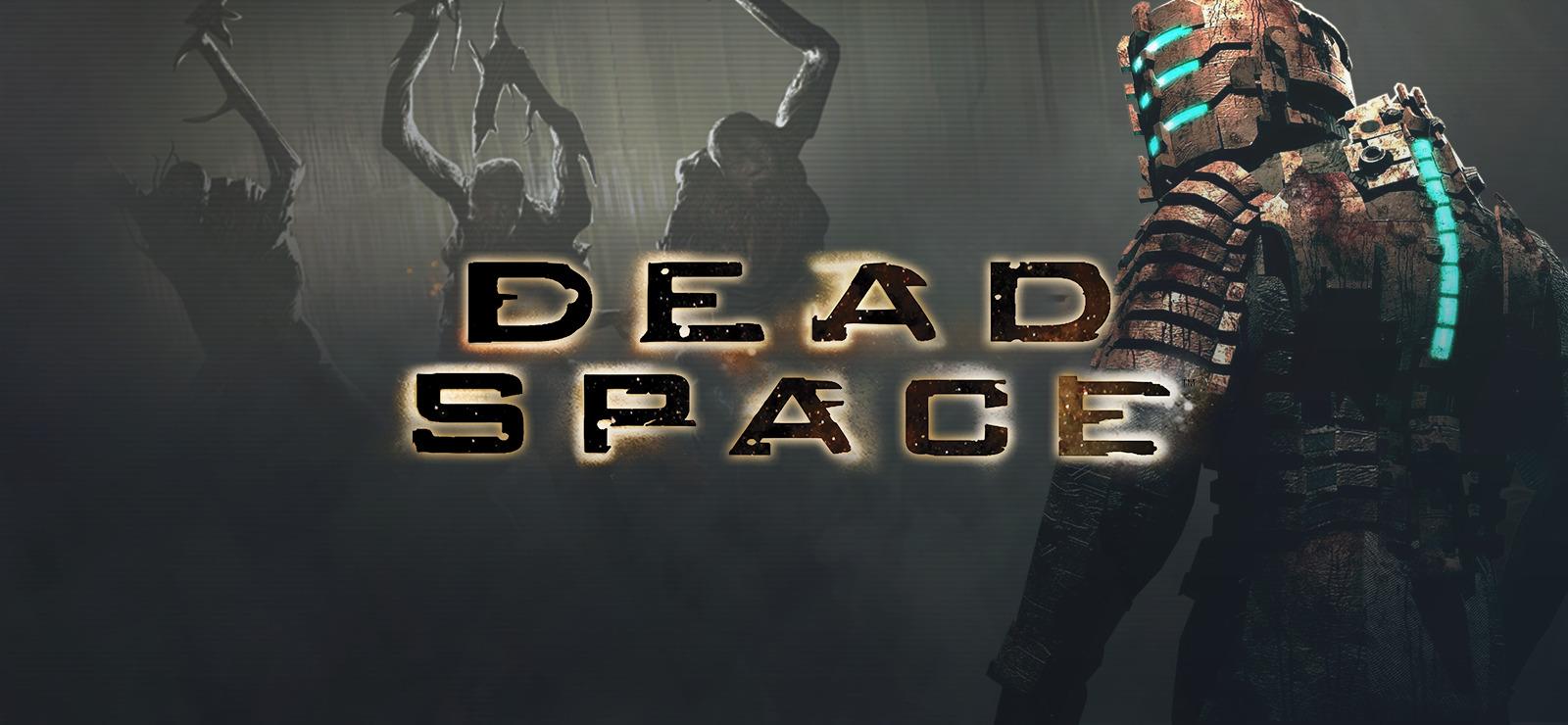 """Képtalálat a következőre: """"Dead Space"""""""
